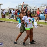 Bermuda Heroes Weekend Parade Of Bands, June 18 2016 (142)