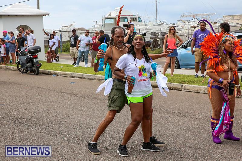 Bermuda-Heroes-Weekend-Parade-Of-Bands-June-18-2016-142