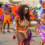 Bermuda Heroes Weekend Parade Of Bands, June 18 2016 (144)