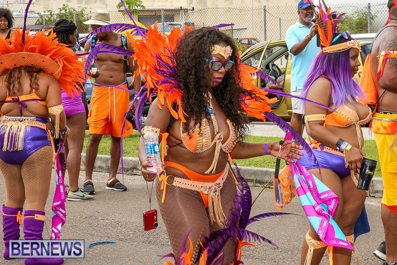 Bermuda-Heroes-Weekend-Parade-Of-Bands-June-18-2016-144