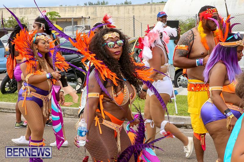 Bermuda-Heroes-Weekend-Parade-Of-Bands-June-18-2016-145