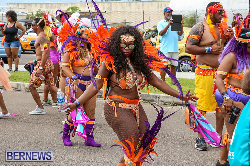 Bermuda-Heroes-Weekend-Parade-Of-Bands-June-18-2016-146