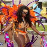 Bermuda Heroes Weekend Parade Of Bands, June 18 2016 (147)