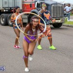 Bermuda Heroes Weekend Parade Of Bands, June 18 2016 (148)