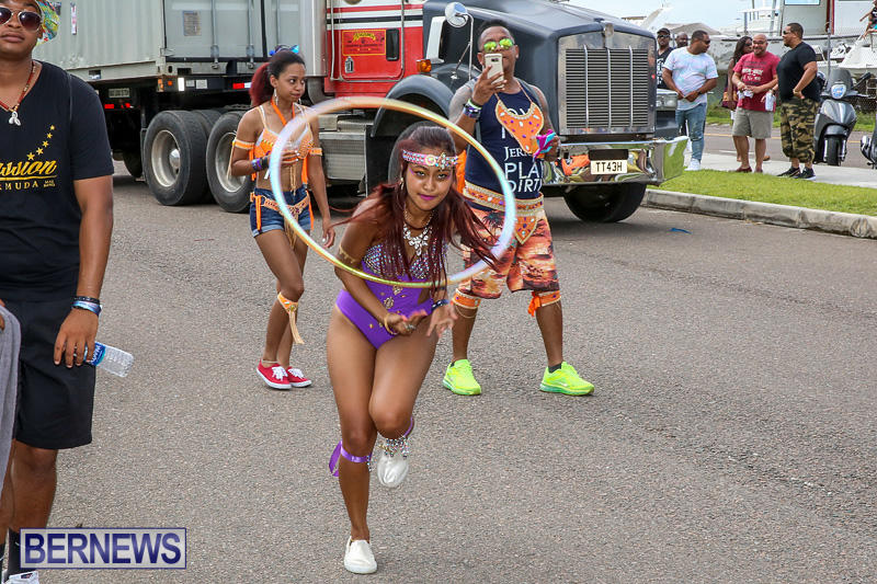 Bermuda-Heroes-Weekend-Parade-Of-Bands-June-18-2016-148