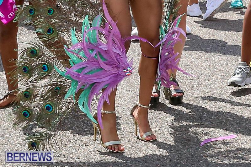 Bermuda-Heroes-Weekend-Parade-Of-Bands-June-18-2016-15