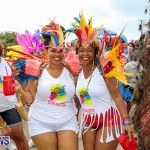 Bermuda Heroes Weekend Parade Of Bands, June 18 2016 (156)