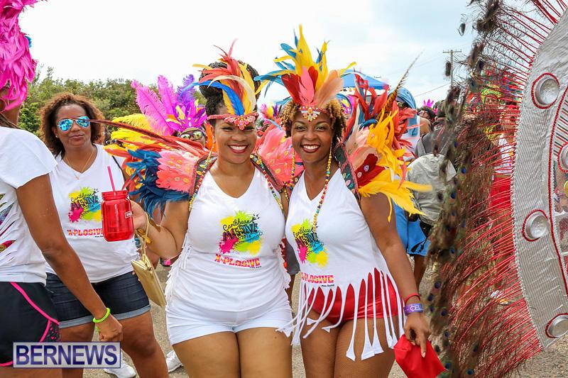 Bermuda-Heroes-Weekend-Parade-Of-Bands-June-18-2016-156