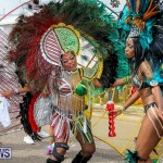Bermuda Heroes Weekend Parade Of Bands, June 18 2016 (159)