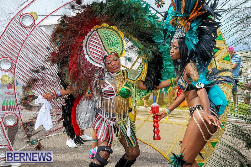 Bermuda-Heroes-Weekend-Parade-Of-Bands-June-18-2016-159