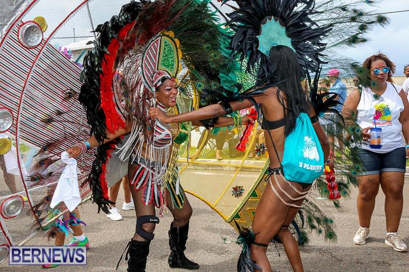 Bermuda-Heroes-Weekend-Parade-Of-Bands-June-18-2016-161