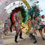 Bermuda Heroes Weekend Parade Of Bands, June 18 2016 (162)