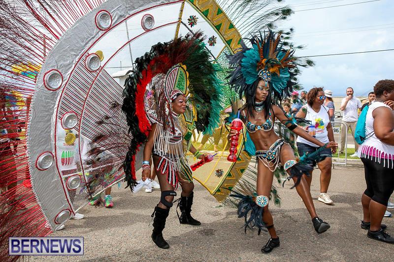 Bermuda-Heroes-Weekend-Parade-Of-Bands-June-18-2016-162