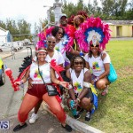 Bermuda Heroes Weekend Parade Of Bands, June 18 2016 (163)