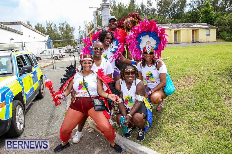 Bermuda-Heroes-Weekend-Parade-Of-Bands-June-18-2016-163