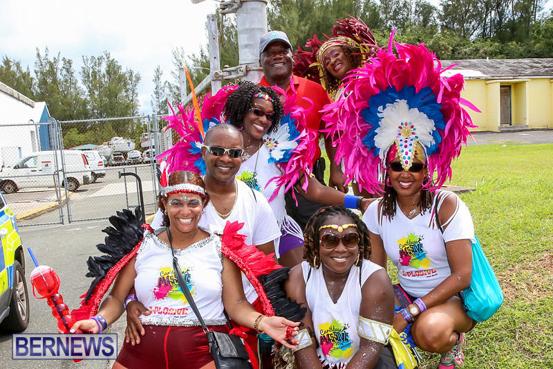Bermuda-Heroes-Weekend-Parade-Of-Bands-June-18-2016-164