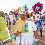 Bermuda Heroes Weekend Parade Of Bands, June 18 2016 (165)