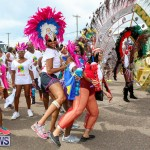 Bermuda Heroes Weekend Parade Of Bands, June 18 2016 (167)