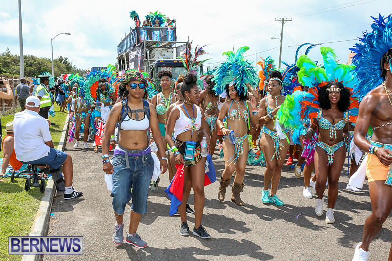 Bermuda-Heroes-Weekend-Parade-Of-Bands-June-18-2016-17