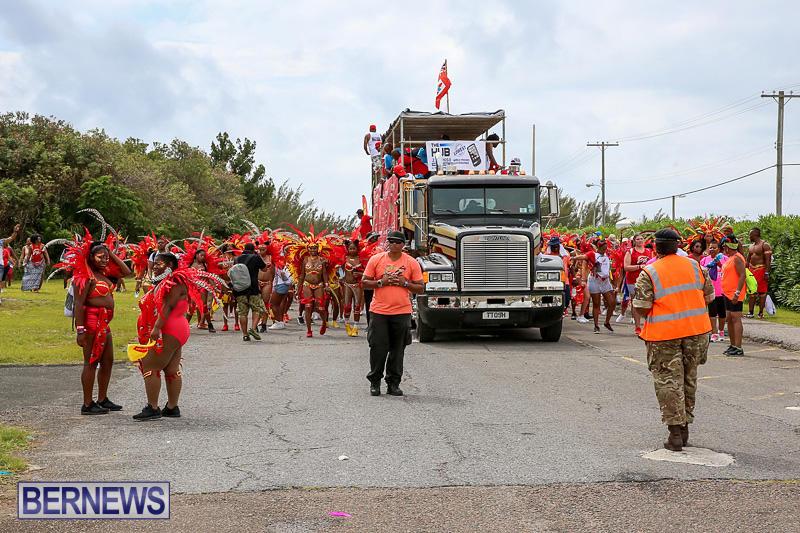 Bermuda-Heroes-Weekend-Parade-Of-Bands-June-18-2016-170