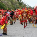 Bermuda Heroes Weekend Parade Of Bands, June 18 2016 (171)
