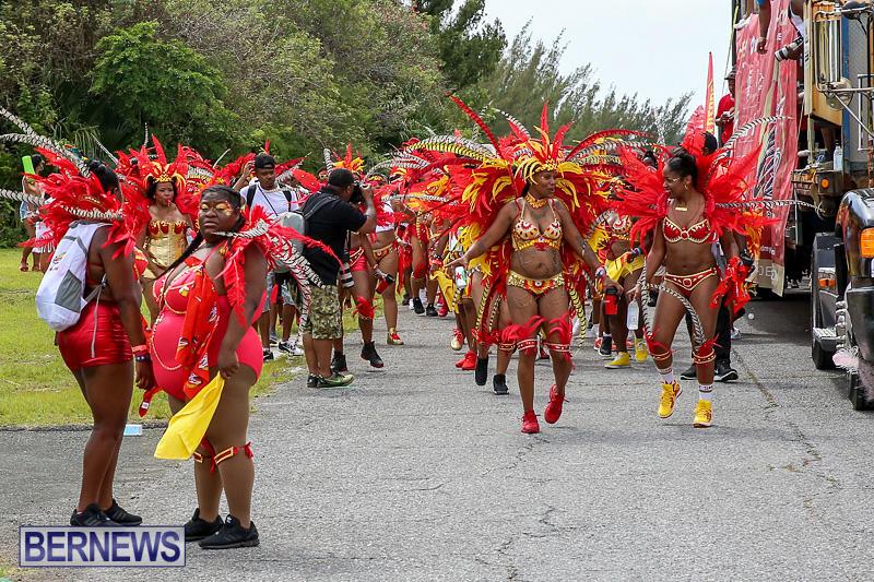 Bermuda-Heroes-Weekend-Parade-Of-Bands-June-18-2016-171