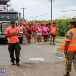 Bermuda Heroes Weekend Parade Of Bands, June 18 2016 (172)
