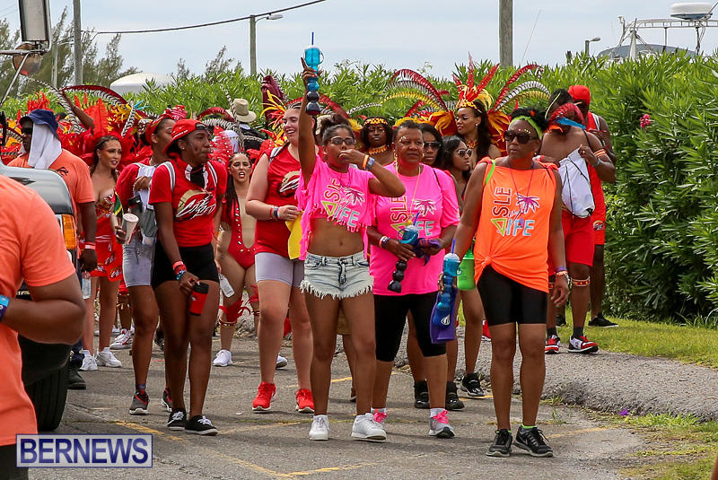 Bermuda-Heroes-Weekend-Parade-Of-Bands-June-18-2016-173