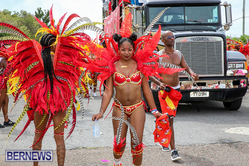 Bermuda-Heroes-Weekend-Parade-Of-Bands-June-18-2016-176