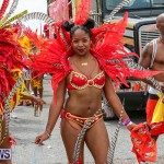 Bermuda Heroes Weekend Parade Of Bands, June 18 2016 (177)