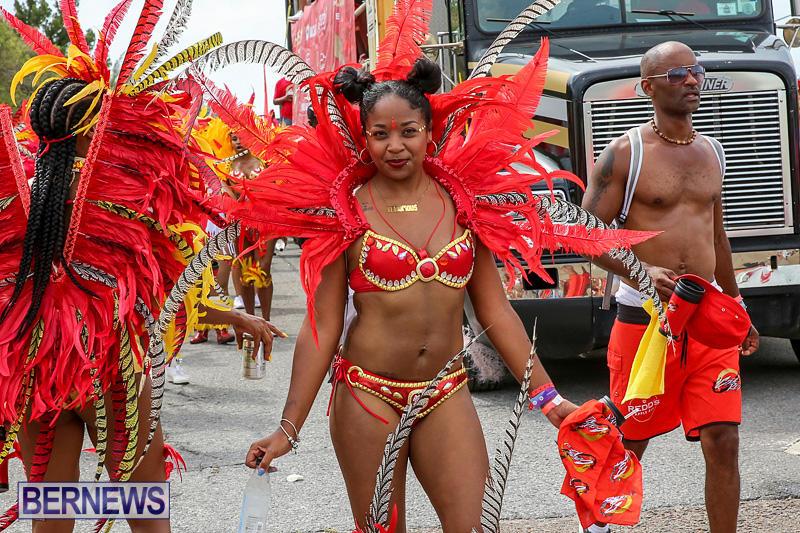 Bermuda-Heroes-Weekend-Parade-Of-Bands-June-18-2016-177