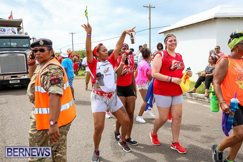 Bermuda-Heroes-Weekend-Parade-Of-Bands-June-18-2016-179