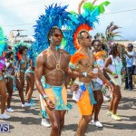 Bermuda Heroes Weekend Parade Of Bands, June 18 2016 (18)
