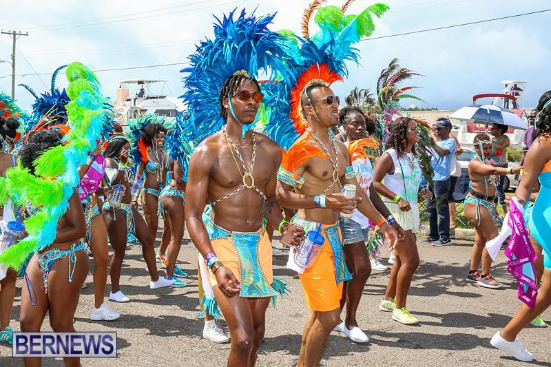 Bermuda-Heroes-Weekend-Parade-Of-Bands-June-18-2016-18