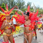 Bermuda Heroes Weekend Parade Of Bands, June 18 2016 (180)
