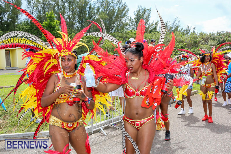 Bermuda-Heroes-Weekend-Parade-Of-Bands-June-18-2016-180