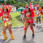 Bermuda Heroes Weekend Parade Of Bands, June 18 2016 (181)