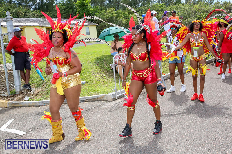 Bermuda-Heroes-Weekend-Parade-Of-Bands-June-18-2016-181