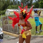 Bermuda Heroes Weekend Parade Of Bands, June 18 2016 (182)