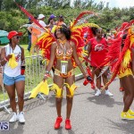 Bermuda Heroes Weekend Parade Of Bands, June 18 2016 (183)