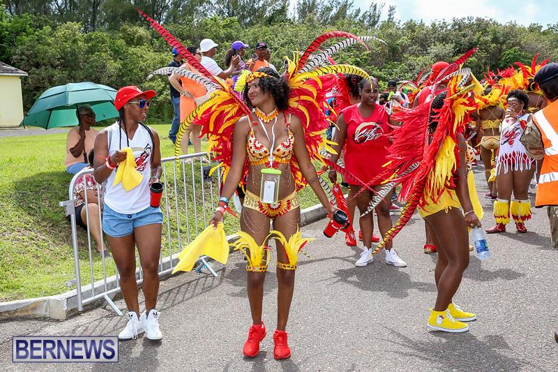Bermuda-Heroes-Weekend-Parade-Of-Bands-June-18-2016-183