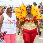 Bermuda Heroes Weekend Parade Of Bands, June 18 2016 (184)