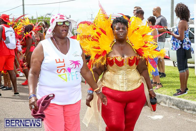 Bermuda-Heroes-Weekend-Parade-Of-Bands-June-18-2016-184