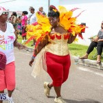 Bermuda Heroes Weekend Parade Of Bands, June 18 2016 (185)