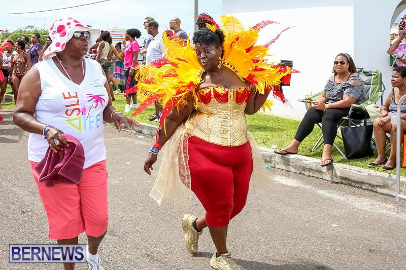 Bermuda-Heroes-Weekend-Parade-Of-Bands-June-18-2016-185