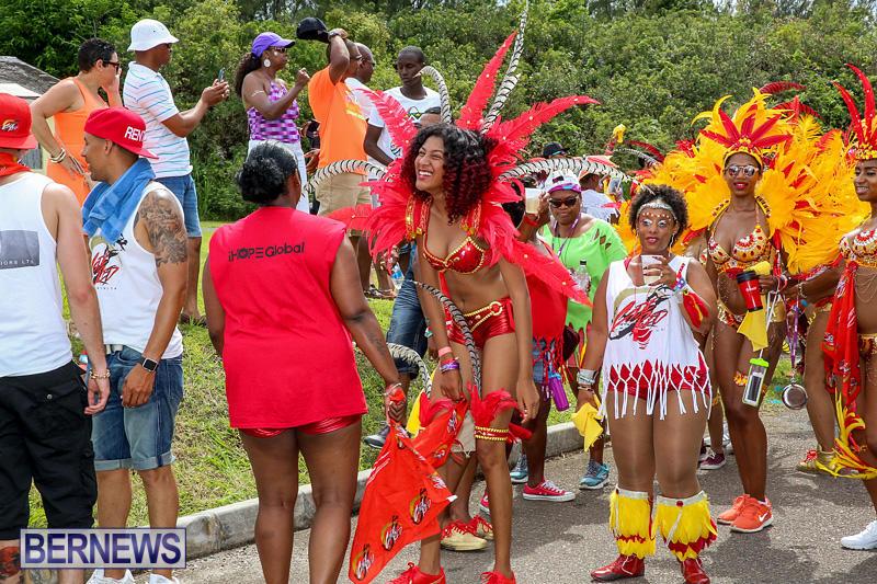 Bermuda-Heroes-Weekend-Parade-Of-Bands-June-18-2016-186