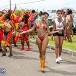 Bermuda Heroes Weekend Parade Of Bands, June 18 2016 (188)