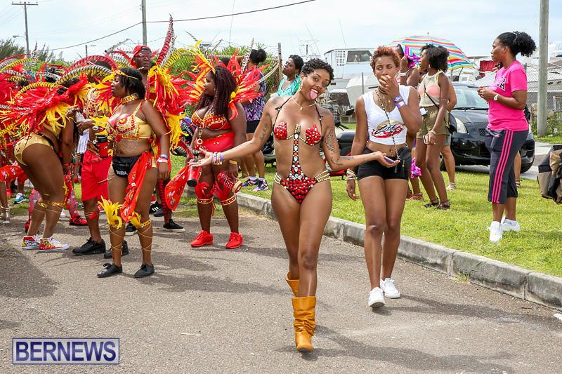 Bermuda-Heroes-Weekend-Parade-Of-Bands-June-18-2016-188