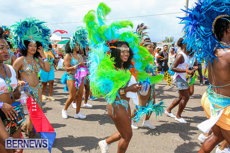 Bermuda-Heroes-Weekend-Parade-Of-Bands-June-18-2016-19