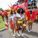 Bermuda Heroes Weekend Parade Of Bands, June 18 2016 (192)